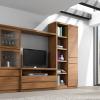 Novedades de muebles