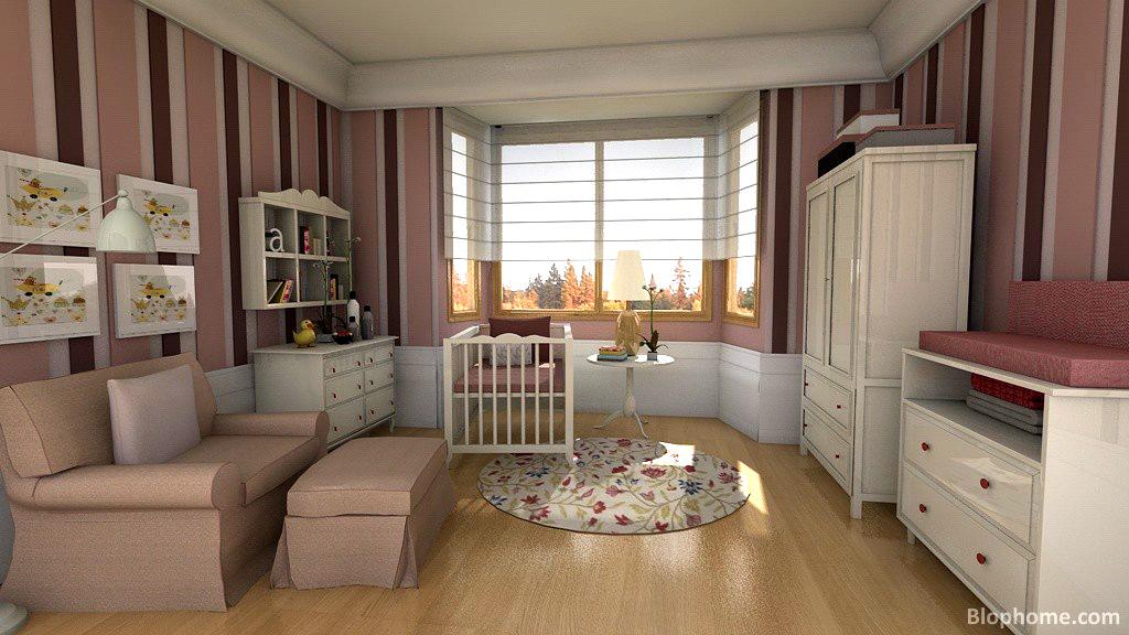 Los dormitorio juveniles blophome for Distribucion habitacion juvenil