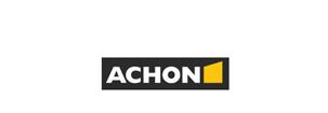 Achon