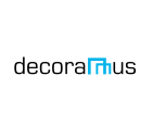 Decoramus