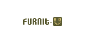Furnit-U