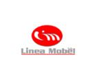 Linea Mobel