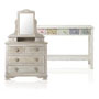 Console Tables and Vanity Units