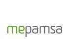 Mepamsa