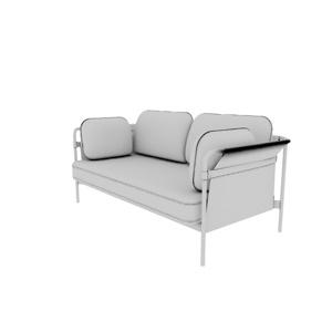 Can sofa 2
