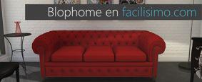 Blophome en Facilisimo.com