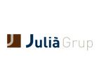 Julià Grup