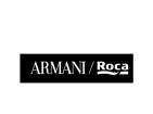 Armani / Roca