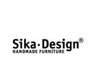 Sika Desing Muebles