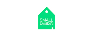 SMALL DESIGN