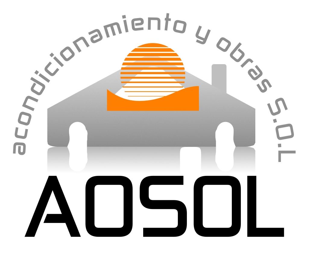 AOSOL