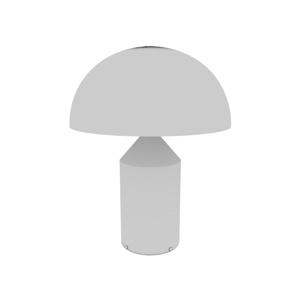 lamp sobre mesa